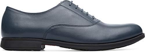 Camper Mil K200918-005 Zapatos de Vestir Mujer