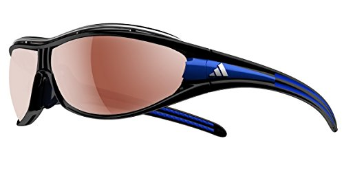 adidas Sonnenbrille Evil Eye Pro S (A127 6111 64)