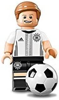 Lego Minifiguren Die Mannschaft Design:#13 Thomas M/üller