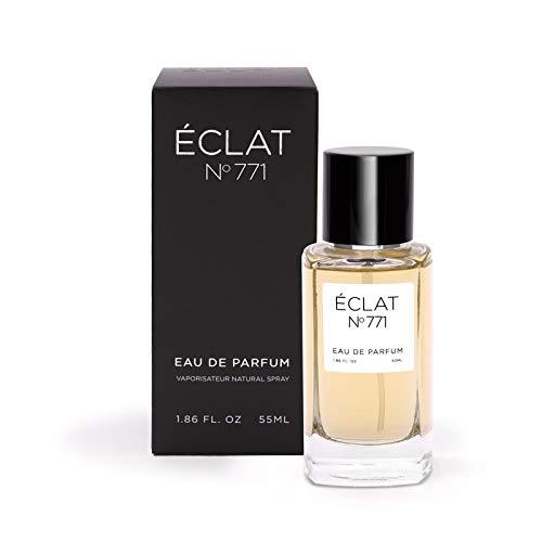 ÉCLAT 771 - Grapefruit, Ambroxan - Herren Eau de Parfum 55 ml Spray EDP