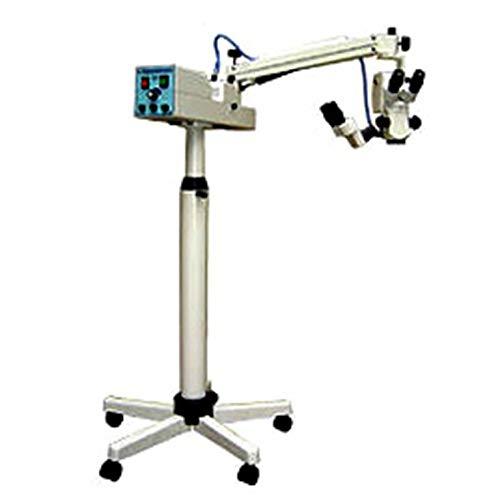 MG Scientific Endodontic Dental Surgery Microscope 101