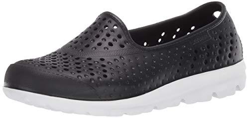 Zuecos Para Niñas  marca Skechers