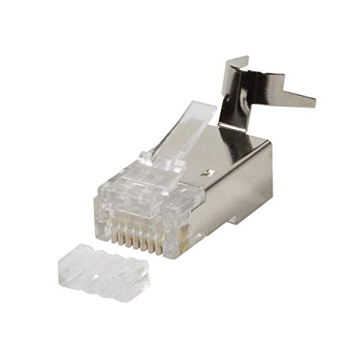 LogiLink MP0030 Plug