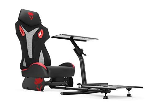 FR-TEC - Asiento Simulación de condución eSports Racing PlaySeat Viper