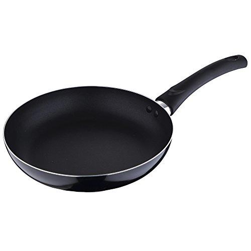 Chef Sauce 30 cm SARTÉN, Metal, 30 x 5 cm