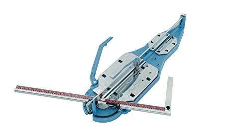 Sigma 3D4 Cortador de Azulejos, Azul Claro