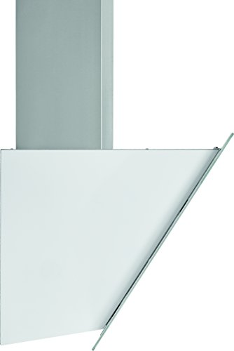 Bomann DU 771 G Kopffreie Vertikal-Dunstabzugshaube Glasfront - 2