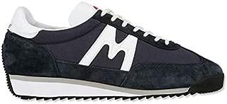 karhu champion air sport sneakers