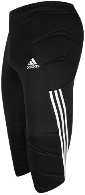 Adidas Herren Teamhose TIERRO13 Torwart 3 4