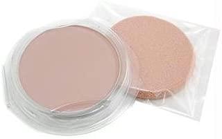 Shiseido Pureness Matifying Compact Oil Free SPF 16 Refill - 20 Light Beige - 11g/0.38oz