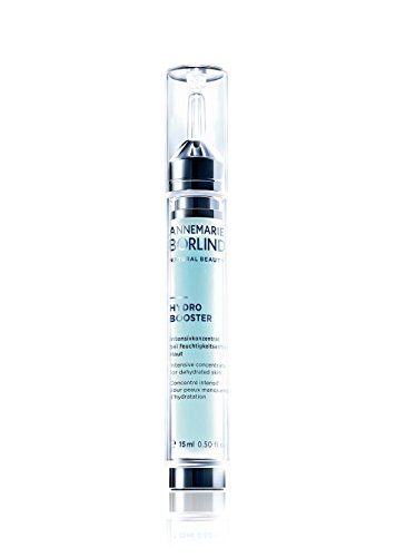 Annemarie Börlind Hydro Booster Serum/Intensivkonzentrat, 15 ml