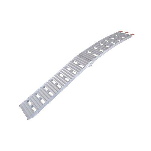 アストロプロダクツ 軽量アルミラダー フラット 1PC 2007000011171