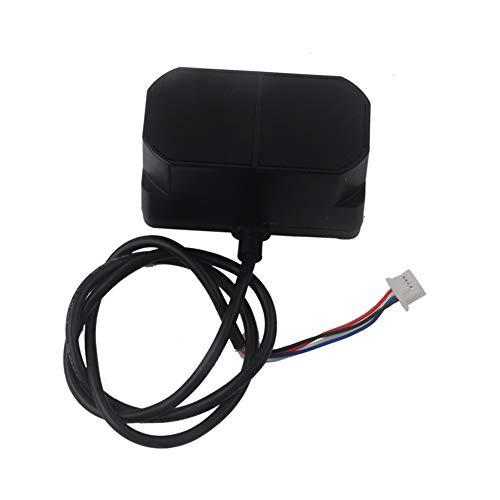 Stemedu TFmini Plus Lidar-Entfernungsmesser-Sensor für Arduino IP65 1~1000Hz