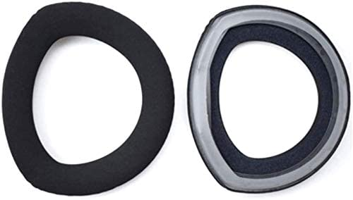 gotor Replacement Earpads Ear Pads for H HD800 New life Cushions Direct sale of manufacturer Cups