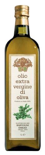 Bartolini Olio extra Vergine di Oliva Bartolini Classico 1.000 ml.