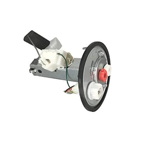 YLG Se Adapta a la Asamblea módulo de la Bomba de Combustible for F-o-r-D F-i-e-s-t-un 1.3L 1998-1999 Bomba de Combustible Modificación Accesorios