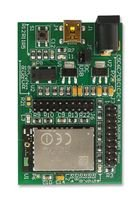 Best Price Square ADD ON Board, WiFi, STM32F4-DISCOVERY STM32F4DIS-WIFI by STMICROELECTRONICS