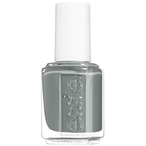 Essie Collection Serene Slate Vernis à Ongles 608 Serene Slate Gris