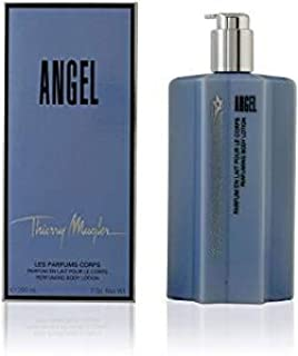 angel body cream 200ml
