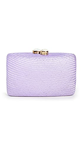 Kayu Women's Jen Bag, Orchid, Purple, One Size