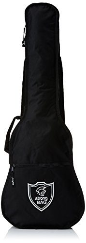 Funda strongbag guitarra rocio c6n