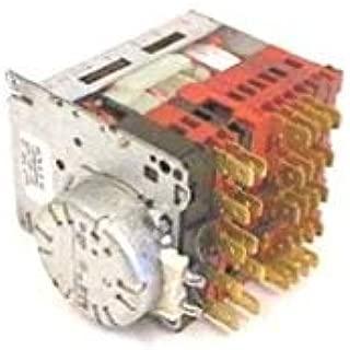 Otsein - Programador lavadora Otsein 1407/2: Amazon.es: Bricolaje ...