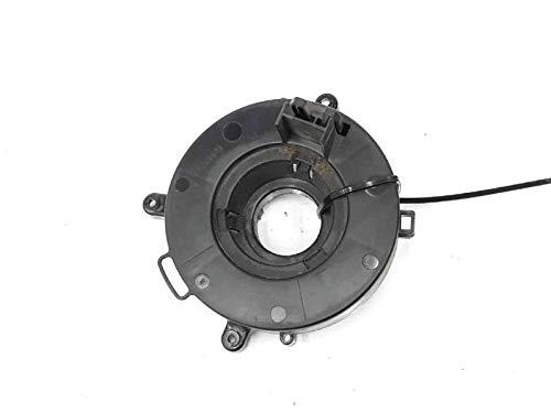 1257372 Desguaces Logroño ANILLO AIRBAG compatible con IVECO DAILY KA Ka 35 C. Radstand 3000 L 2014 (Ref: 69500434) (Reacondicionado)