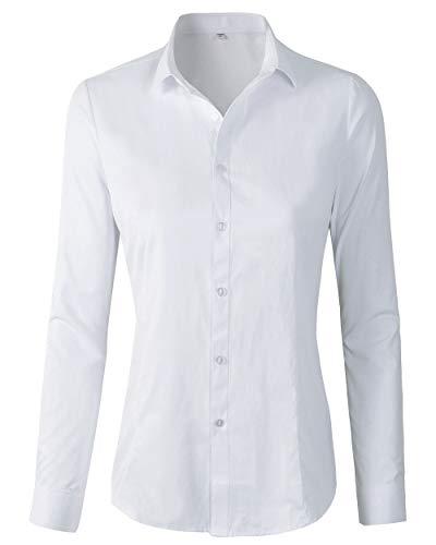 Formal Shirt for Womens
