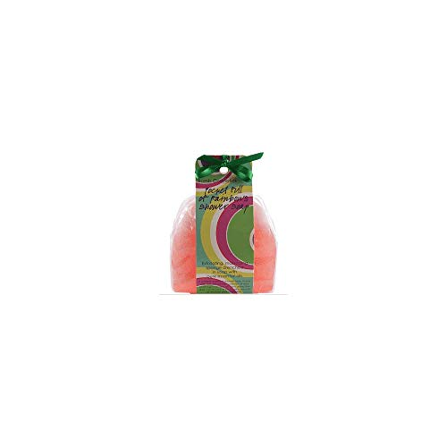 Bomb Cosmetics Shower Soap - Pocket Full of Rainbows