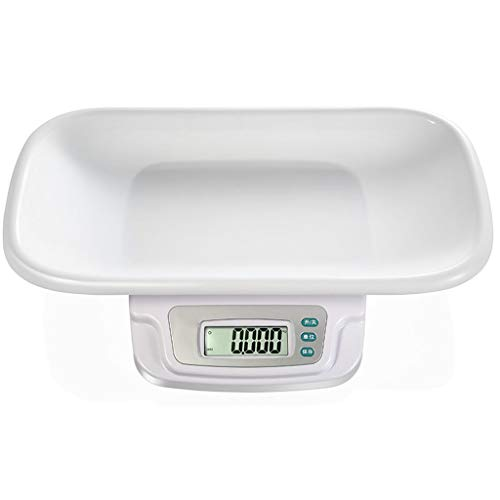 Buy LITING Scales Baby Scales Electronic Scales Weight Scales Baby Scales Health Scales Human Scales...