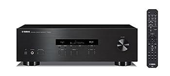 Best yamaha bluetooth audio receiver Reviews