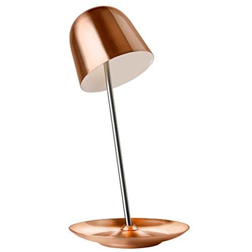 Sompex SO-87493 Lampe de table, 6 W