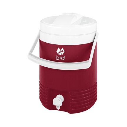 Igloo Getränkebehälter »Legend«