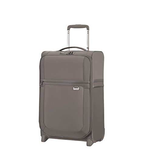 Samsonite 74755/1408