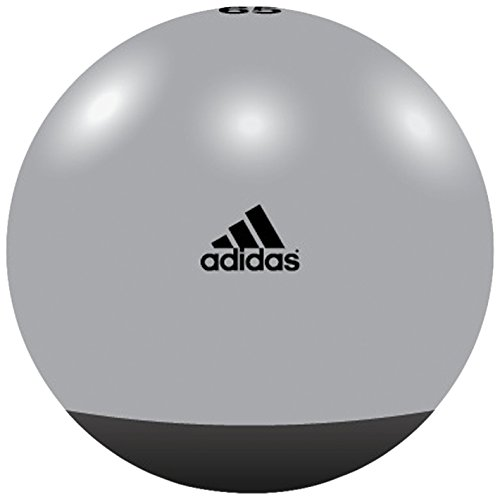 Adidas Premium - Pelota para Fitness