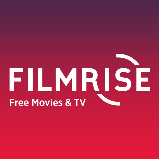FilmRise - Free Movies and TV Shows