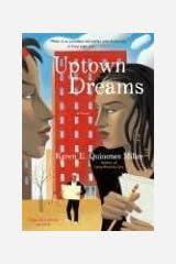 Uptown Dreams Paperback