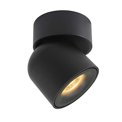 directional ceiling spotlight - 2