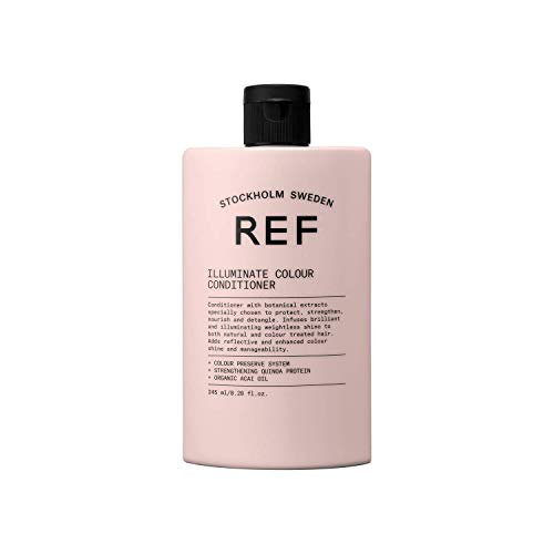 Reference of Sweden Ref Illuminate Colour Conditioner 8.28 fl.oz.