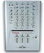Mesa de Mezclas Vestax Profesional PCV-180