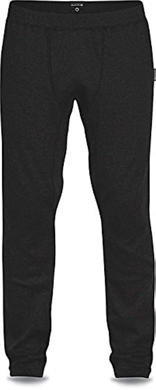Dakine Men's Brew Baselayer Pants