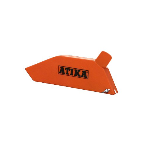 ATIKA Ersatzteil | Schutzhaube Sägeblattabdeckung komplett für Tischkreissäge BMS 250 / T 250 / T 250 N/T 250 Eco/TK 250 / UZT 250