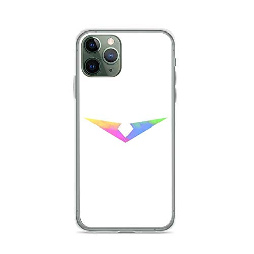 Phone Case Voltron Symbol Compatible with iPhone 6 6s 7 8 X XS XR 11 Pro Max SE 2020 Samsung Galaxy Scratch Shockproof Accessories