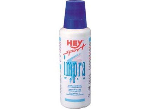 Sport2000 0 Hey-Sport Impra-Wash, farblos, ONE_Size