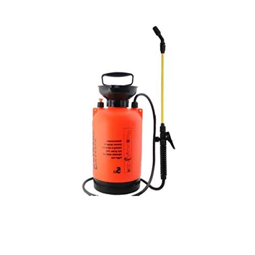 LLDKA kleine irrigatie, sproeidruk, hogedruk irrigatie, gieter, 5L