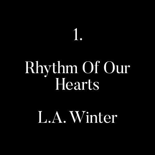 L.A. Winter