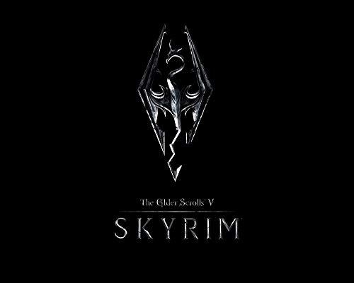 The Elder Scrolls V: Skyrim(日本語版) [オンラインコード]