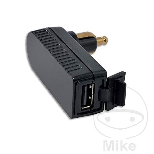 BAAS USB4 USB-Winkeladapter