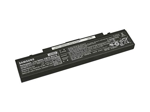 SAMSUNG R540 Original Akku 48Wh