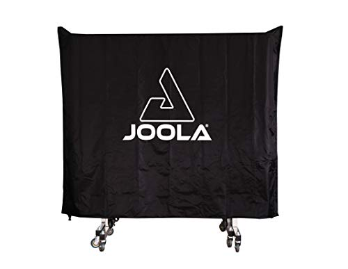 JOOLA Dual Function Indoor/Outdoor Waterproof Table Cover